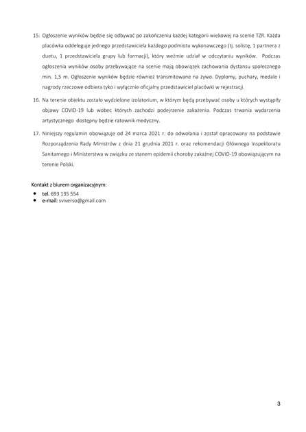 na_2i4_nogi_regulamin_COVID19-3.jpg