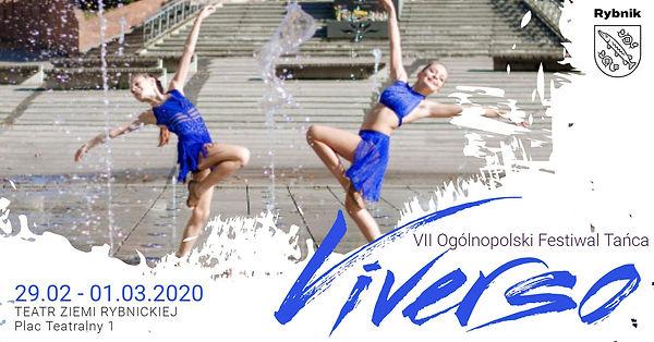 Viverso-2020-banner.jpg