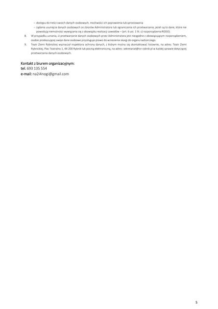na2i4nogi_regulamin-5.jpg