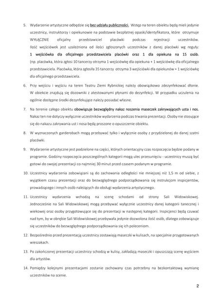 na_2i4_nogi_regulamin_COVID19-2.jpg