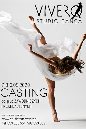 Copy of Dance Event Flyer Template.jpg