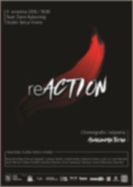 reACTION_Plakat.jpg
