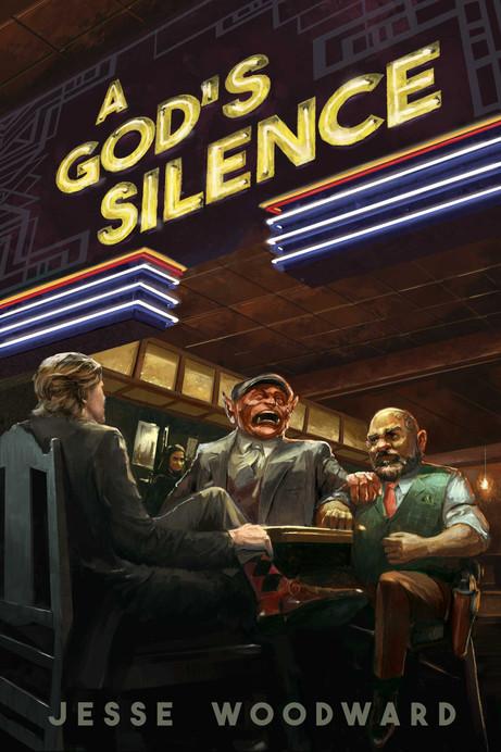 A-God's-Silence-Cover-Full-Res.jpg