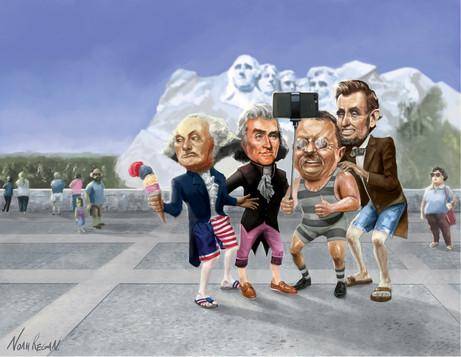 Presidents-Day-Noah-Regan.jpg