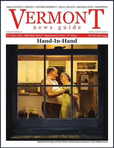 Vermont Cover Hand in Hand.JPG