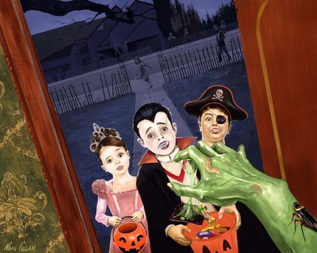 Halloween-Noah-Regan.jpg