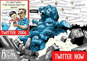 2-21-21 Twitter Evolution Waterloo Couri