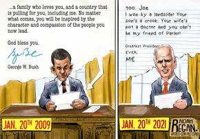 1-17-21 Inauguration Letter Clean.jpg