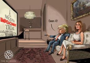 Trump Second Impeachment Rio Dayne.jpg
