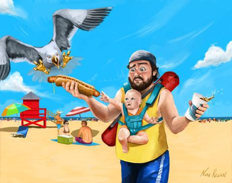 Day-at-the-Beach-Noah-Regan.jpg