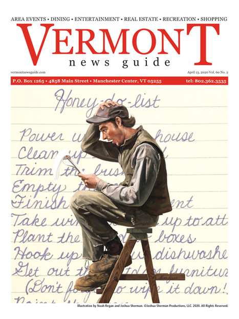 Vermont Cover Honey Do.jpg