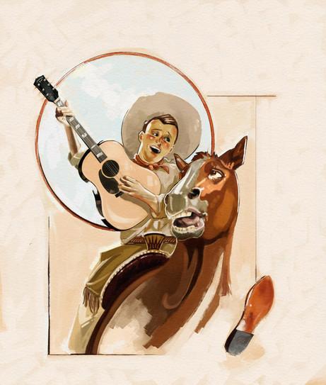 Singing-Cowboy-Noah-Regan.jpg