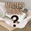 Thumbnail: MYSTERY BUNDLE - 12OZ