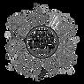 Logo 2021_edited.png