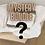 Thumbnail: MYSTERY BUNDLE - 4OZ