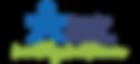 Logo-DCSD.png