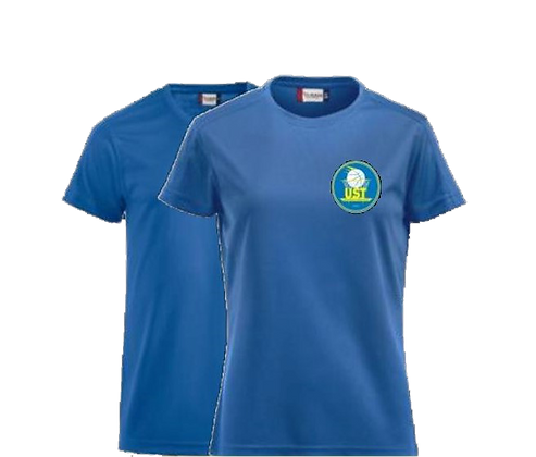 T-Shirt technique ICE-T