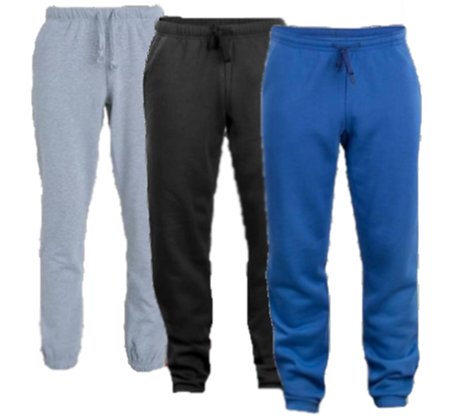 Copie de Pantalon BASIC PANTS KIDS