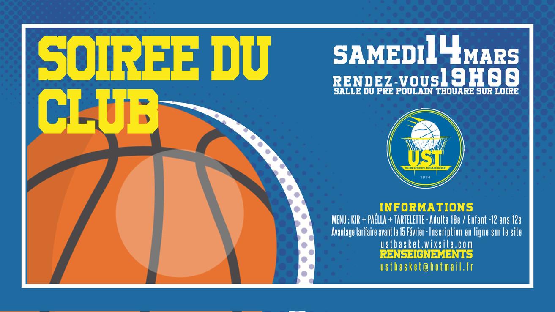 BD_Fb_Fête_du_club_UST_2020.jpg