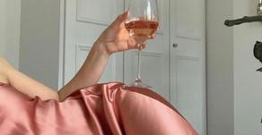Vinho Rosê