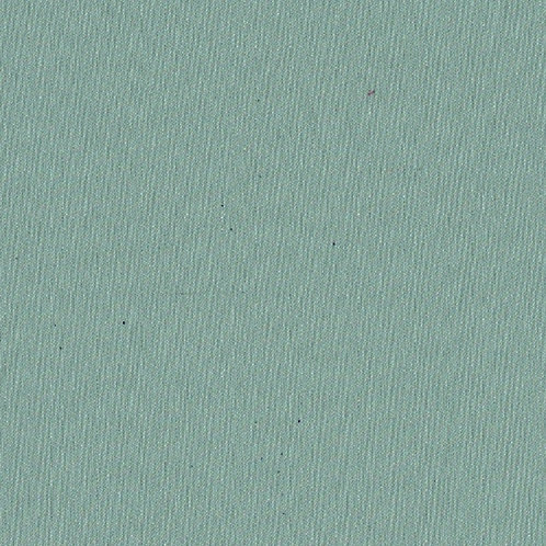 Сатин гладкокрашеный 183BGS зеленый