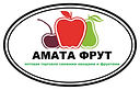Matson-Fruit-Logo-Hi-Definition-2.jpg