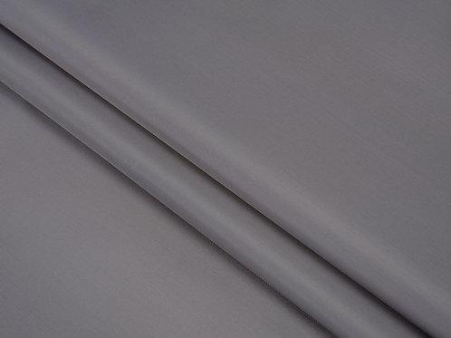Ткани Оксфорд 210D PU1000, Серый