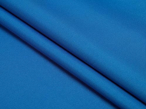 Ткань Оксфорд 600D PU 72T светло-синий
