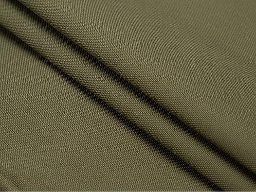 Ткань Кордура 1000D Олива (Аналог 100 % ПЭ)