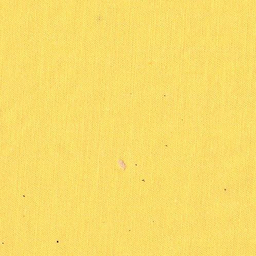 Сатин гладкокрашеный 40S 014