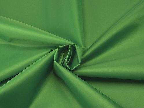 Ткани Оксфорд 210D PU1000, Зеленый