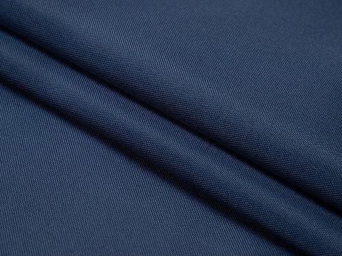 Ткань Оксфорд 600D PU 72T цвет синий