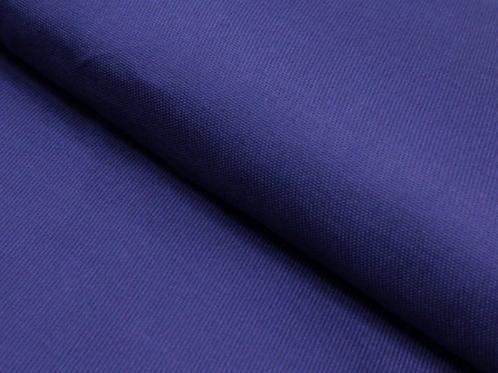 Диагональ 245г/кв.м гладкокрашенная Егорьевск с3080-ЕХ 150 см, синий