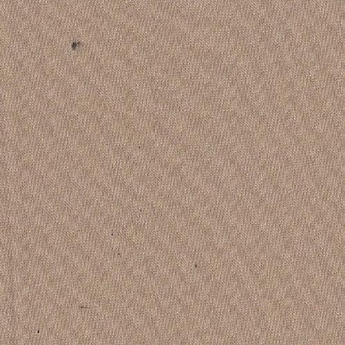 Сатин гладкокрашеный 182BGS коричневый