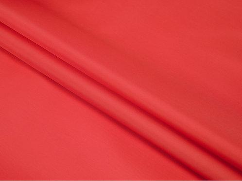 Ткани Оксфорд 210D PU1000, Красный