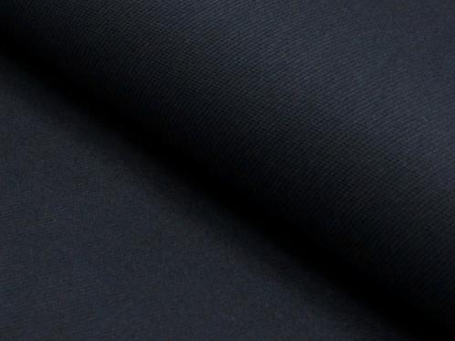 Диагональ 205г/кв.м гладкокрашенная Иваново 85 см, черный