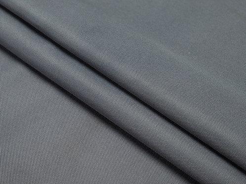 Ткань Оксфорд 600D ПУ 72T цвет серый