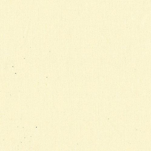 Сатин гладкокрашеный 40S 002