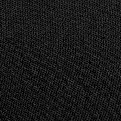 ОКСФОРД ТКАНЬ 600D ВОДООТТАЛКИВАЮЩАЯ ПРОПИТКА С ПВХ ПОКРЫТИЕМ 0.15 ММ