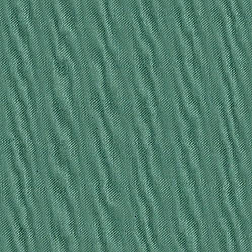 Сатин гладкокрашеный 40S 015