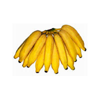 banana-prata.jpg