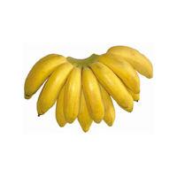 banana-ouro.jpg