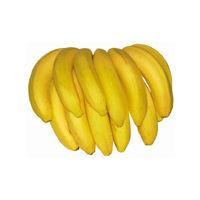 banana-nanica.jpg