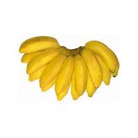 banana-maca.jpg