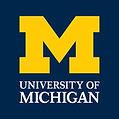 U-M-logo-preview_edited.jpg