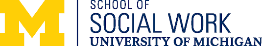 social work logo.png