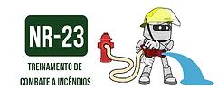 Loja de Extintores em Custódia-PE