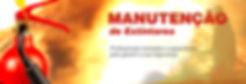 manutenção em extintores em pernambuco