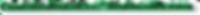 Loja de Extintores em Arcoverde