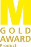 MATERIALICA-Award Gold Product.png
